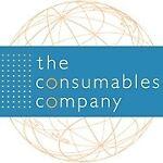 The Consumables Company