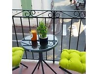 South of France Boutique Luxury Holiday Apartment