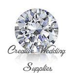 Creative Wedding Supplies