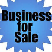 Electrical contracting business for sale