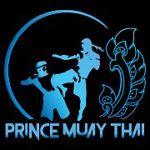 Prince Muay Thai