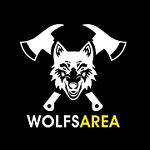 WOLFSAREA