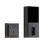 Weiser Kevo2 Touch-to-Open Smart Lock 514 9GED15000-205