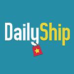 DailyShip