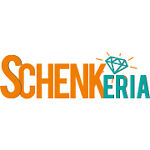 Schenkeria