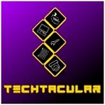 techtacularservices