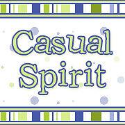Casual Spirit