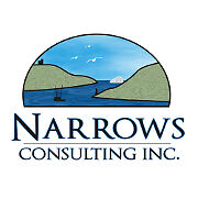 Business Consulting - Special Summer Discount