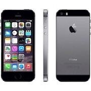 Factory Unlocked iPhone 5s