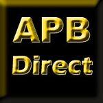 apbdirect