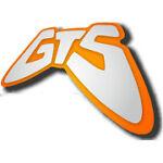 GameTecStylez