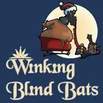 WinkingBlindBats