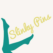 Slinky Pins