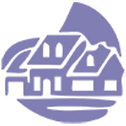 In Home Care Support Services - In-Home Care Inc. (Kamloops)