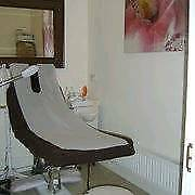 Rent a therapy room Srreatham London