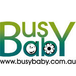 Busy Baby Eco Baby Store