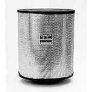 Donaldson Air Filter
