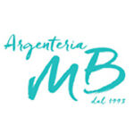argenteriamb