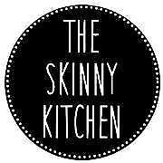 KPs required for Skinny Kitchen Belfast. Brand new restaurant, good pay and extras provided