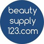 beautysupply123 com