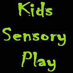 Kids-Sensory-Play
