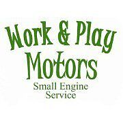 Lawnmower / Small Engine Service