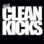 clean-your-kicks