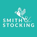 smithandstocking