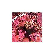 Soft Cell CD