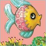 gurglefish-creations crochet