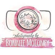 Photography By Bonnie Moloney Fountaindale Wyong Area Preview