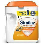 Similac Alimentum Powder