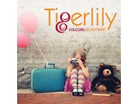 Early Years Pracitioner/Nursery Nurse