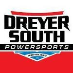 Dreyer Honda South Powersports