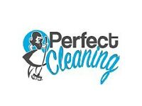 The Perfect Cleaning offers the best service and prices!