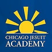Chicago Jesuit Academy