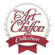 Art Chiffon Collection