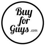 Buy for Guys