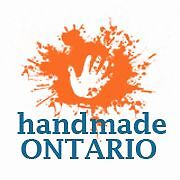 VENDORS WANTED: Crafters, Artists, Handmade Items....
