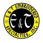 E&T Embroidered Specialties