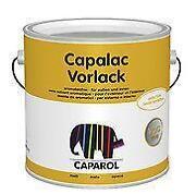 Caparol Lack