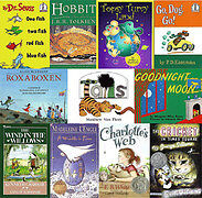 Joblot-Wholesale-of-500-CHILDRENS-BOOKS-BUNDLE-HIGH-QUALITY