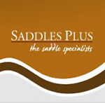 Saddles_Plus_Equestrian_Supplies