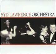 Syd Lawrence
