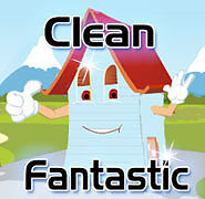 Fantastic cleaning