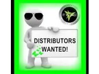 Looking for Distributors to join my Beauty Team