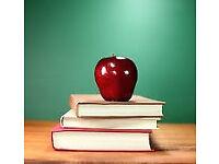 Humanities Tutor - English, History, Law, Psychology (KS1, KS2, GCSE, AS, A2, BA, MA) [via Skype]