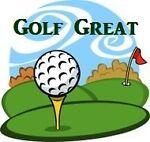 GolfGreat