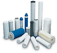 Reverse Osmosis, Waters Softeners, Carbon Filters, Iron Filters