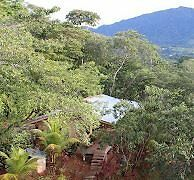 Club Fred Cabinas and Bed and Breakfast,Costa Rica